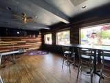 30829 Euclid Avenue - Photo 3