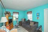12222 Mayfield Road - Photo 17