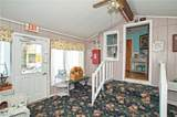 12222 Mayfield Road - Photo 18