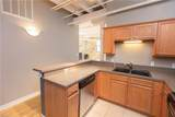 1133 West 9th - Photo 10