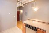 1133 West 9th - Photo 11