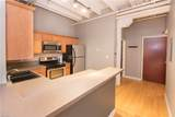 1133 West 9th - Photo 12