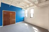 1133 West 9th - Photo 14