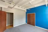 1133 West 9th - Photo 15