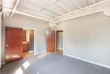 1133 West 9th - Photo 16