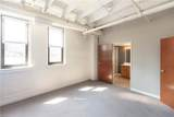 1133 West 9th - Photo 18
