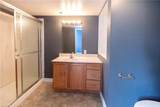 1133 West 9th - Photo 19
