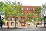 1133 West 9th - Photo 4
