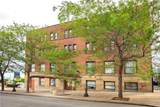 1133 West 9th - Photo 5