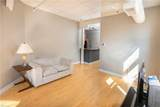 1133 West 9th - Photo 7