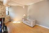 1133 West 9th - Photo 8