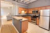 1133 West 9th - Photo 9
