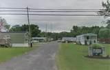5411 River Road - Photo 2