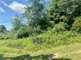 579 Mohawk Drive - Photo 1