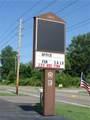 1271 Pidgeon Road - Photo 4