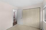 10740 Valley View Road - Photo 11