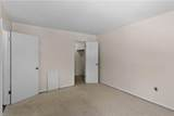 10740 Valley View Road - Photo 15