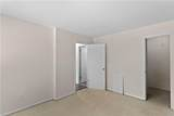 10740 Valley View Road - Photo 16
