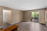 10740 Valley View Road - Photo 2