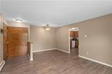 10740 Valley View Road - Photo 3