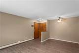 10740 Valley View Road - Photo 4