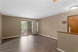 10740 Valley View Road - Photo 5
