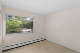 10740 Valley View Road - Photo 9