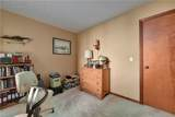 31777 Bayview Drive - Photo 22