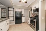 3893 Silsby Road - Photo 11