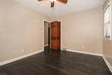 3893 Silsby Road - Photo 12