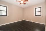3893 Silsby Road - Photo 13