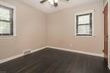 3893 Silsby Road - Photo 15