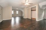 3893 Silsby Road - Photo 18