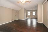 3893 Silsby Road - Photo 19