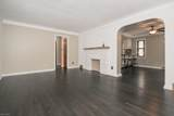 3893 Silsby Road - Photo 4