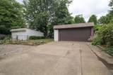 3893 Silsby Road - Photo 31