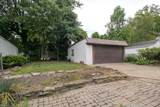 3893 Silsby Road - Photo 33