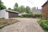 3893 Silsby Road - Photo 34