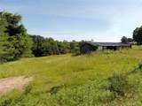 2690 Township Road 220 - Photo 1
