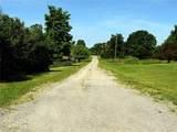 2690 Township Road 220 - Photo 5