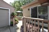 20581 Beaconsfield Boulevard - Photo 34