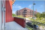 7503 Battery Park Boulevard - Photo 22