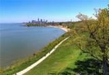 7503 Battery Park Boulevard - Photo 28
