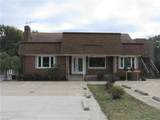 26145 Center Ridge Road - Photo 1