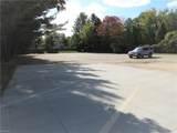 26145 Center Ridge Road - Photo 22