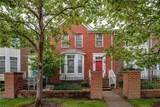 8425 Euclid Avenue - Photo 1