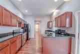 8425 Euclid Avenue - Photo 12