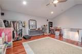 8425 Euclid Avenue - Photo 17