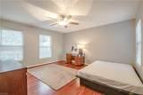 8425 Euclid Avenue - Photo 18