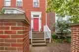 8425 Euclid Avenue - Photo 2
